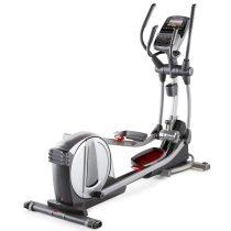 Pro-Form 900 ZLE elliptikus tréner