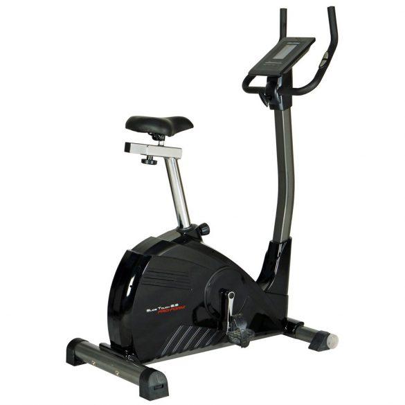 Pro-Form Slide Touch 6.0 szobakerékpár