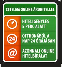 Futópad online áruhitel2