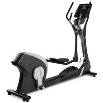 NordicTrack e8.9b Commercial elliptikus trainer