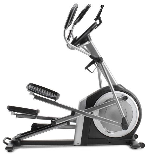 NordicTrack Commercial 14.9 elliptikus tréner