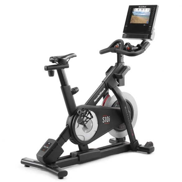 NordicTrack Commercial S10i Studio Cycle