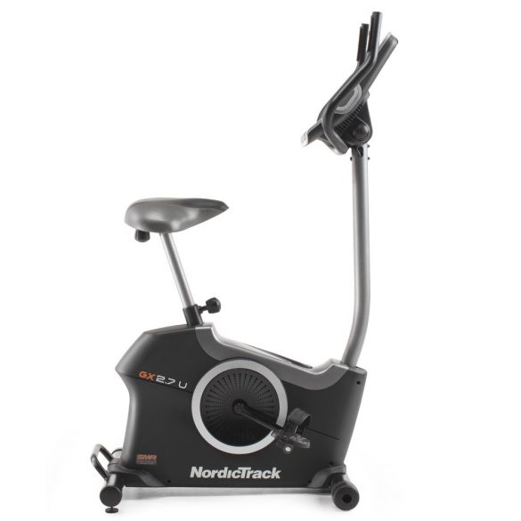 NordicTrack X22i Incline Trainer futópad
