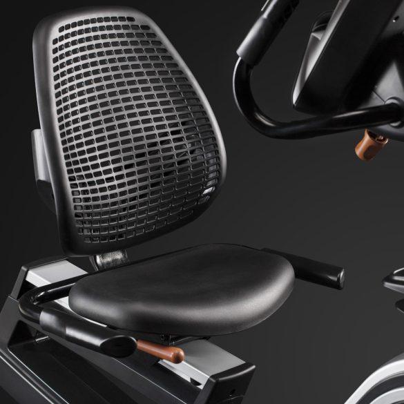 NordicTrack Commercial VR21 háttámlás szobakerékpár