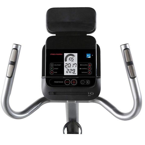 Pro-Form 310 CSX szobakerékpár