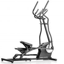 Pro-Form Endurance 320 E elliptikus tréner