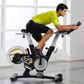Spin kerékpár